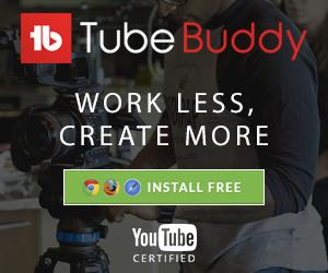 Tube-buddy-free-premium-subscription