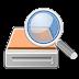 تحميل برنامج Disk Digger لاستعادة الصور المحذوفة بعد الفورمات مجانا