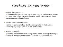 ablasio-www.healthnote25.com
