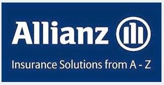 Cara Melamar Kerja di PT Asuransi Allianz Life Indonesia Terbaru