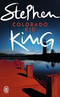 http://leslecturesdeladiablotine.blogspot.fr/2017/11/colorado-kid-de-stephen-king.html