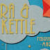 Blog Tour: Nora & Kettle by Lauren Nicolle Taylor {Excerpt + Giveaway}