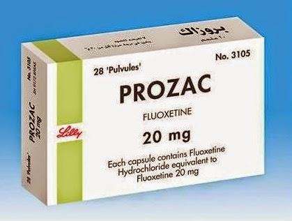 Buy nolvadex without prescription