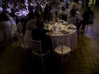 fidel odinga wedding 5