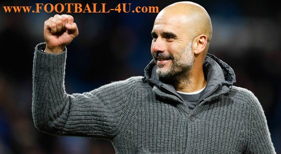 Mercato , PSG , Guardiola , Henrique , Football-4u