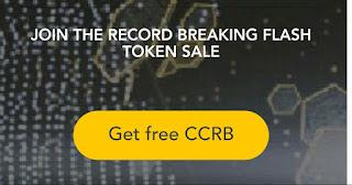 free money, free coins, free