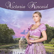 REVIEW: When Jane Got Angry by Victoria Kincaid ~ Half Agony, Half Hope