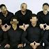 Turma de formandos em Direito publica foto em ato de 'misógina' e gera revolta nacional