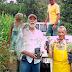 Preservação ambiental: Prefeitura planta espécies nativas em APP