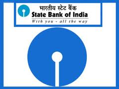 SBI Rajbasha Notification