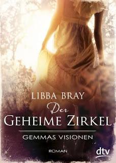 https://www.amazon.de/geheime-Zirkel-Gemmas-Visionen-Roman/dp/3423716835/ref=sr_1_3?s=books&ie=UTF8&qid=1472645492&sr=1-3&keywords=libba+bray