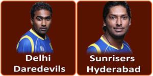 आइपीएल 6 का चौदहवां मैच Feroz Shah Kotla Stadium Delhi, Pune में होने जा रहा है।