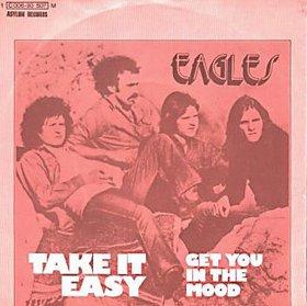 the eagles take it easy lyrics online music lyrics. Black Bedroom Furniture Sets. Home Design Ideas