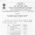 Tax Assistants of Income Tax Mumbai Promoted to Senior Tax Assistant (Official)