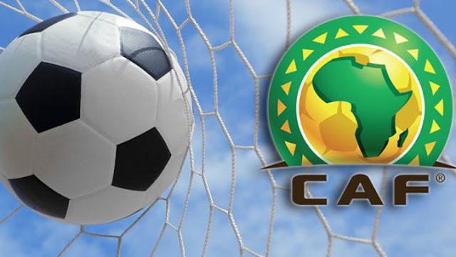قرعة افريقيا قاسية في دور 32 للبطولة رقم Goaltycoon Africia Cup 51