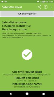 safetynet_agus