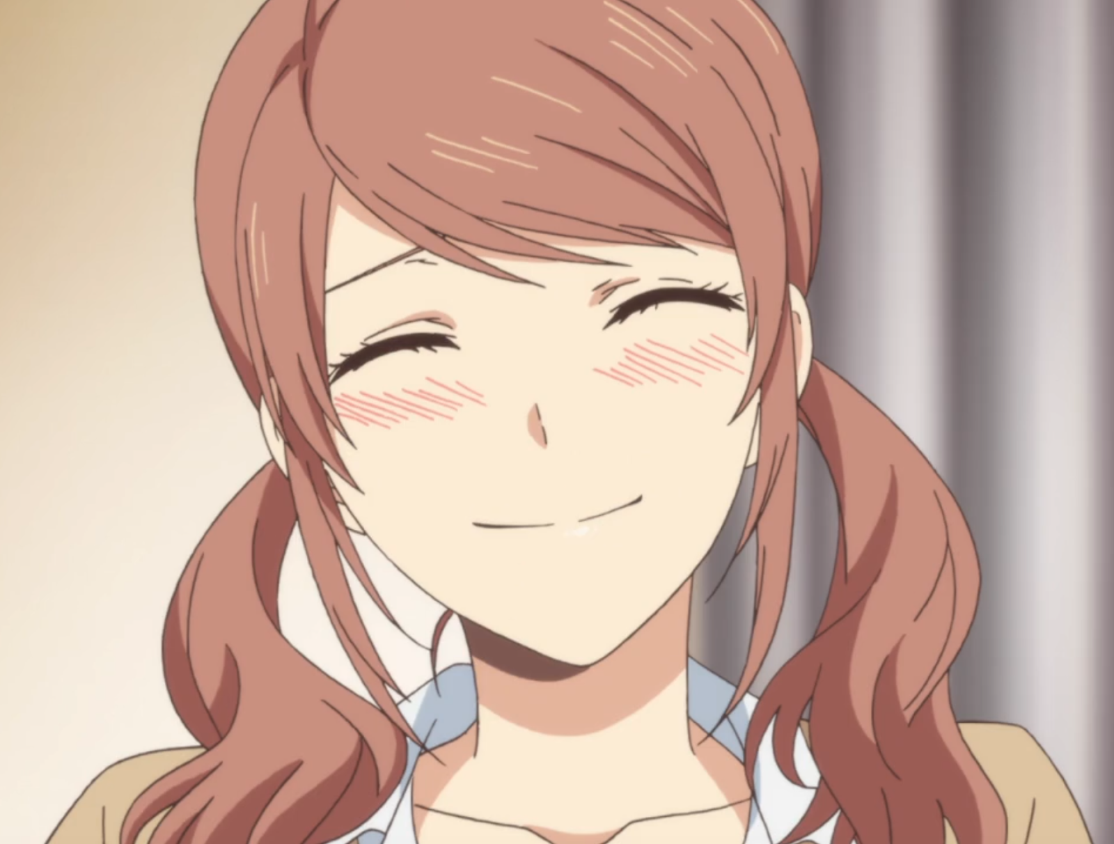Domestic Na Kanojo Midpoint Review Anime Locale