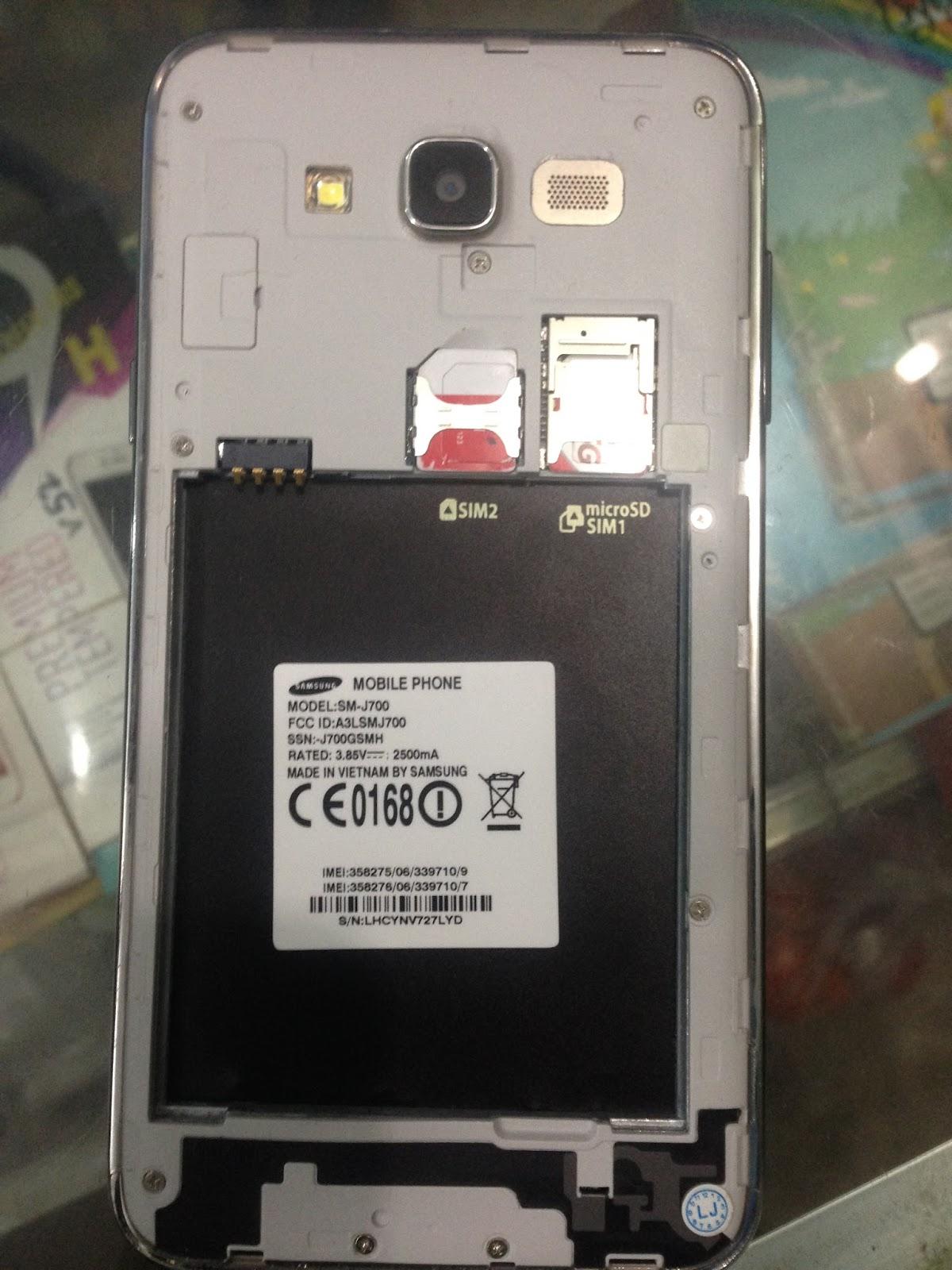 Samsung j700h firmware - Mt6589__samsung__sm J700h__j73g__6 0__alps Jb2 Mp V1 16 Preloader_mbk89_wet_jb2 128kb