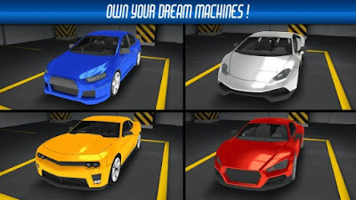 http://mistermaul.blogspot.com/2016/03/racing-in-traffic-apk.html