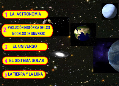 http://nea.educastur.princast.es/repositorio/RECURSO_ZIP/1_jantoniozu_Tierra_Universo_1ESO_v_NEA/Tierra_Universo_1ESO_v_NEA/Inicio.swf