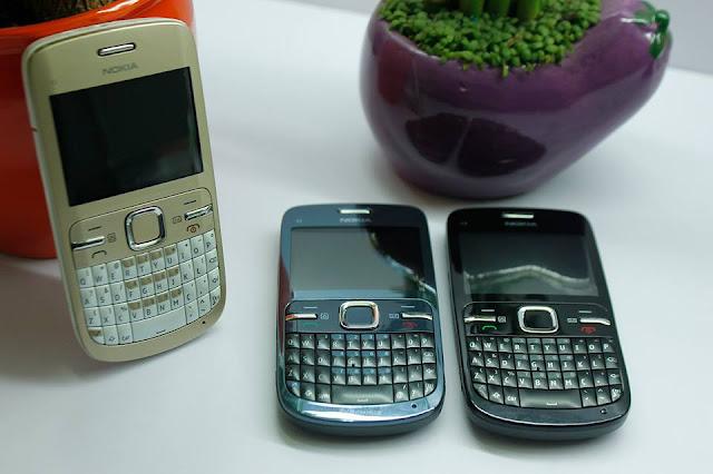 Chuyên cung cấp điện thoại Nokia C3-00  cực uy tín giá cực rẻ chỉ 600k