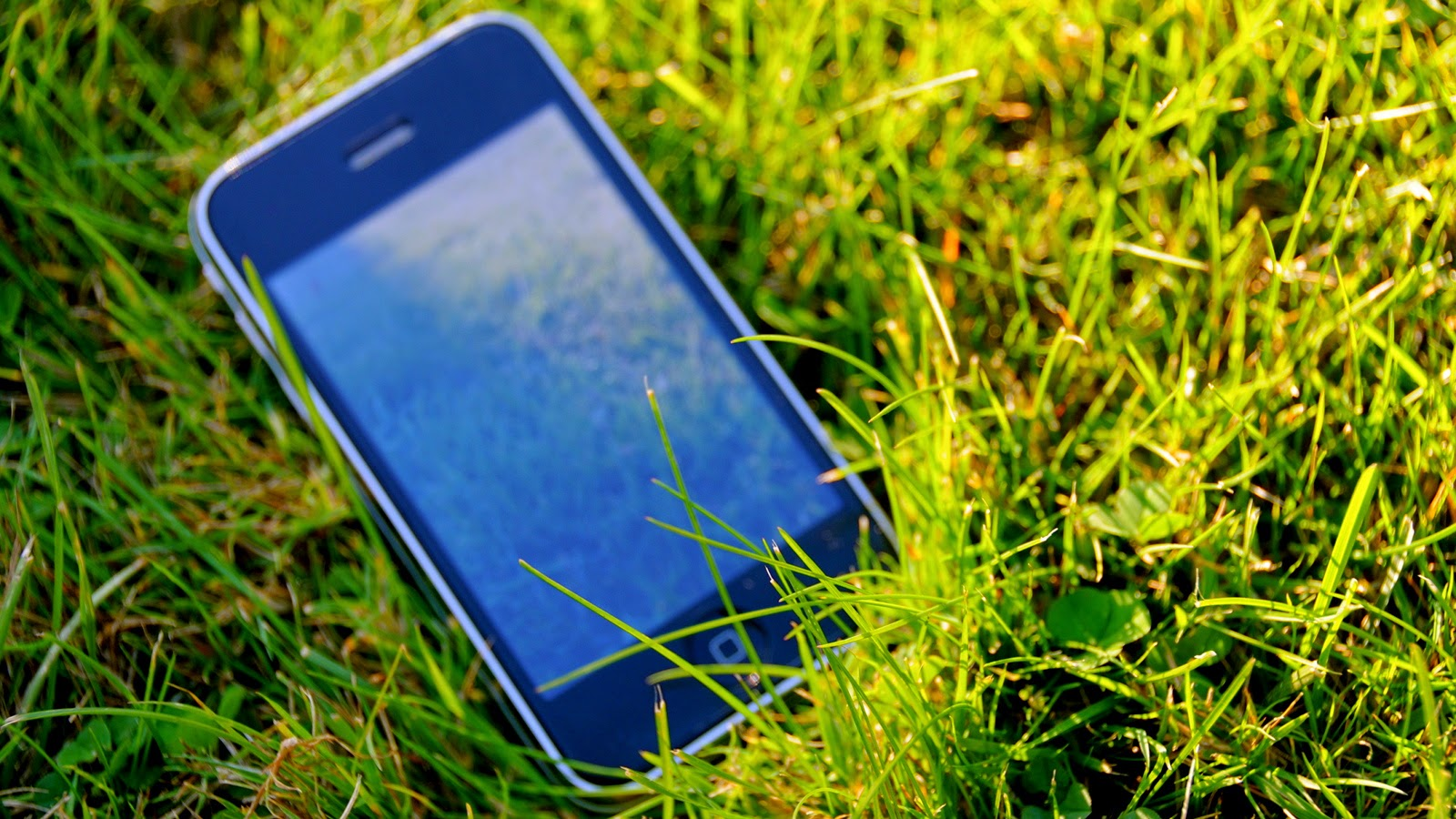 How to Write FIR for Lost Mobile - Svtuition