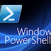 What Can You Do With Windows Powershell !