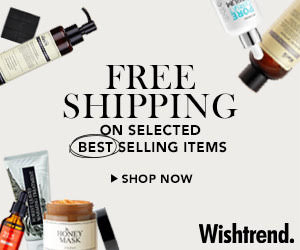 http://www.wishtrend.com/307-free-shipping?a_aid=Koreanbeautydream