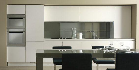 cocinas lineales014