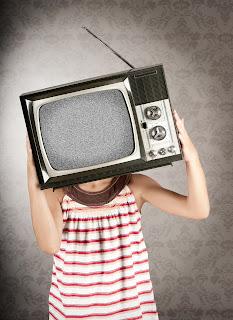 Concurso TV Digital em Brasília e Entorno