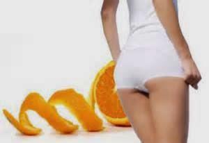 piel-de-naranja