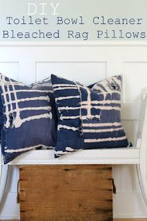 How To Dye A White Ikea Ektorp Sofa Navy Blue The Wicker
