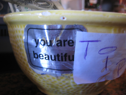 Gallery Funny Game Gallery Funny And Creative Tip Jars