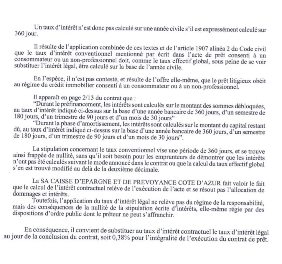 Le Blog De Maitre Yann Gre Avocat A Creteil 94 Janvier 2017