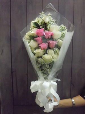 Karangan Bunga Untuk Orang Tersayang Toko Bunga Citra Florist Jakarta