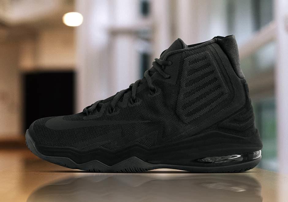 Nike Mlk And Jordan Pes For Mlk Nike Analykix 93417d