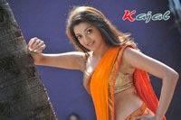Kajal Kingsize Photos #Kajal