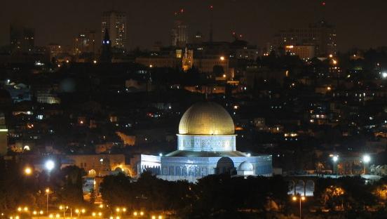 isis attack us jerusalem israel