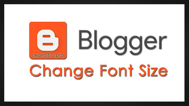 blogger help 1