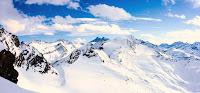 adventure alpine alps