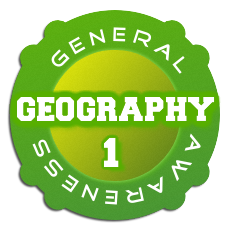 general-awareness-geography-quiz-Indian-geography