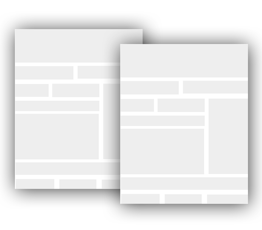 Page Builder by Codiblog
