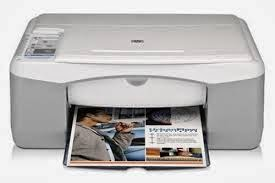 Hp Deskjet f380 Driver Free Download