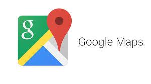 Google Maps Aplikasi Peta yang Wajib Kamu Miliki saat Mudik