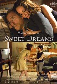 Watch Sweet Dreams Online Free 2016 Putlocker