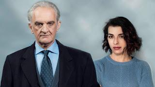 """""""Φεγγίτης"""" του Sir David Hare, σε σκηνοθεσία Κωνσταντίνου Μαρκουλάκη."""