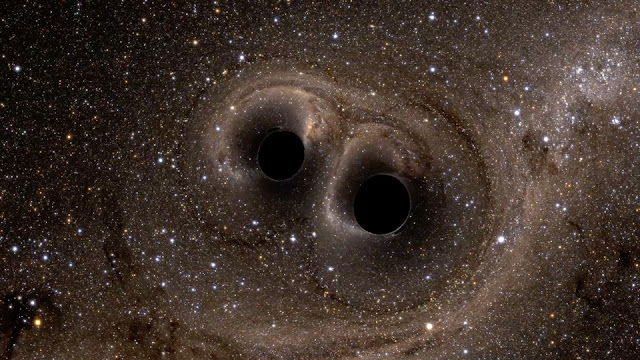 Using gravitational waves to catch runaway black holes