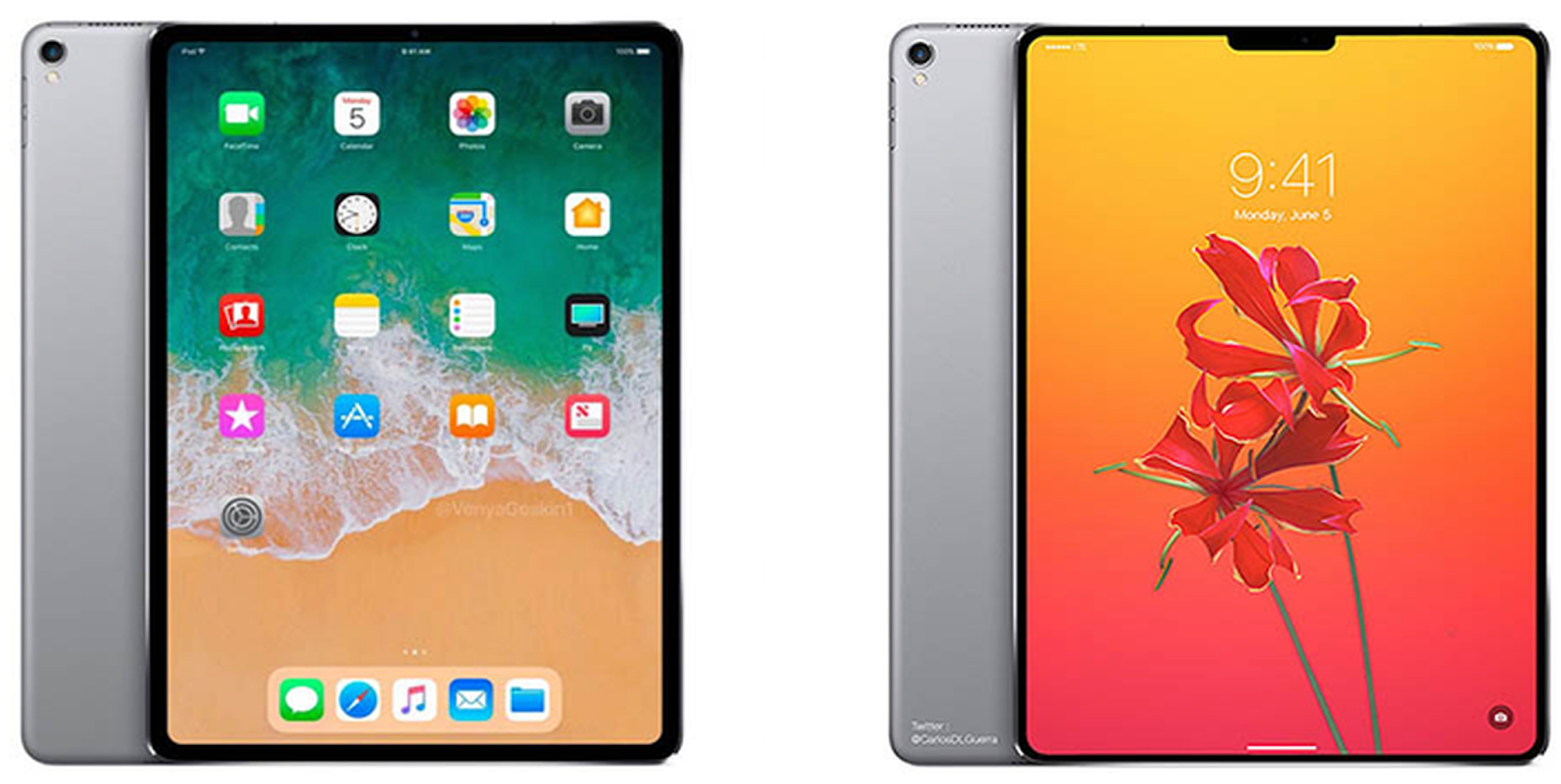 iPad X Pro User Guide iPad Pro User Guide ipad pro user guide ios 10 ipad