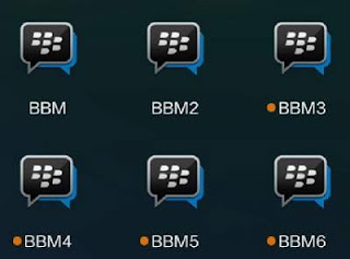 cara-membuat-2-akun-bbm-di-android,cara-memasang-2-bbm,cara-pasang-dual-bbm,cara-menggunakan-dual-bbm,cara-membuat-akun-bbm-di-laptop,cara-membuat-akun-bbm-baru,