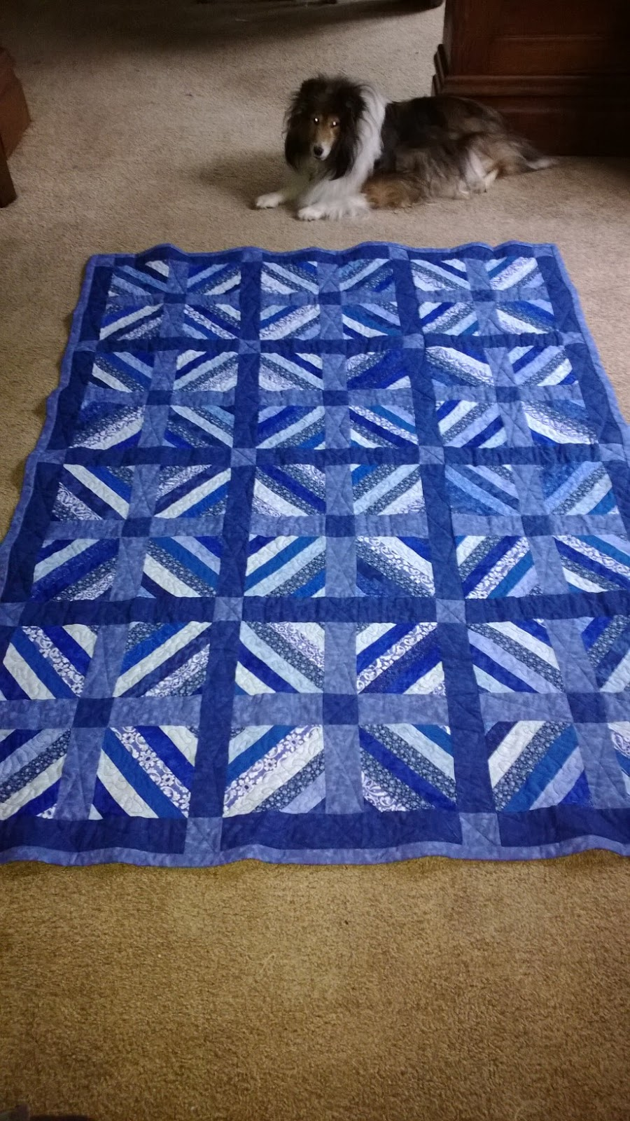 rving the usa is our big backyard quilting with mary fons of